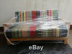 Orangebox Limited Paul Smith Set Chair Sofa And Table
